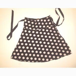 Julie's Closet skirt size M